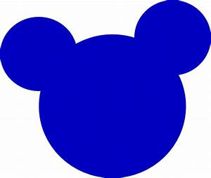 Free Mickey Mouse Head Png, Download Free Clip Art, Free ...