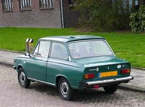 Virtual Tuning Custom Volvo 240 Fiat Panda Abarth 1963 Ford Galaxy For  I Love This Pic Though