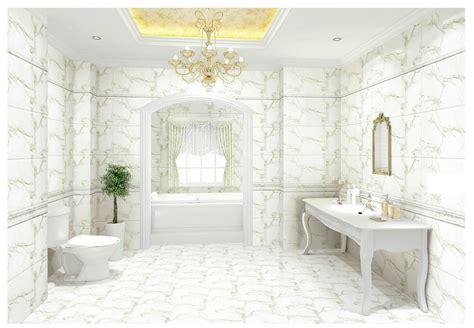 travertine bathroom ideas calacatta gold summit tile