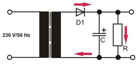 Wodurch Sich Wechselstrom Drehstrom Oder Gleichstrom Unterscheiden by Wechselstrom Drehstrom Gleichstrom 187 Unterschiede