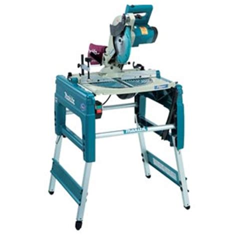 miter table saw combo makita combination miter saw table saw tool rank com