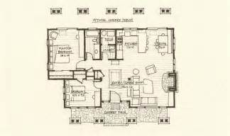 house plans cabin rustic mountain cabin floorplans find house plans