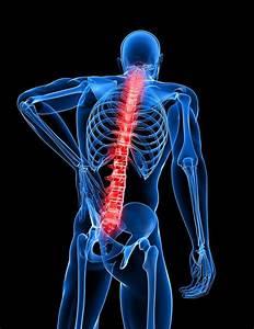 Межреберный остеохондроз медикаментозное лечение
