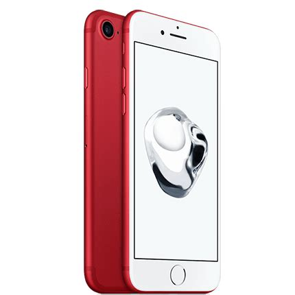 iphone 7 transparent price apple iphone 7 specs contract deals pay as you go