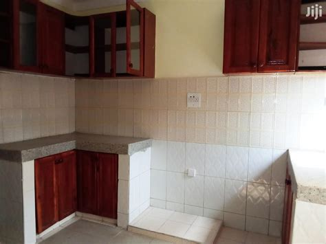 Kira Kito Road Two Bedrooms House For Rent In Wakiso