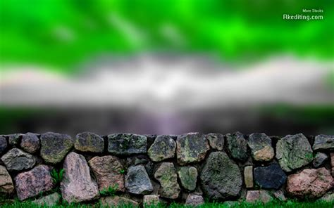 hd cb backgrounds editing backgrounds ak