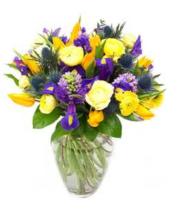 birthday flower delivery seasonal subscription flowers