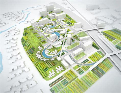 2013 Aia New York Chapter Design Awards Urban Design Winners