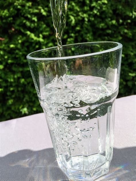 Healthy Water Habits: 9 Steps to Hydration   RemedyGrove