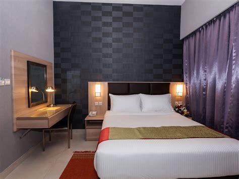 chambre d hotel dubai chambre d hotel dubai best devis et rservation with