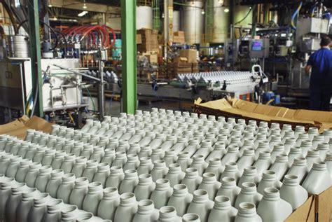 Plastic Industries   Unique Aqua Systems & Chemical ...