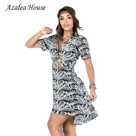 buy azalea house  boho dresses women