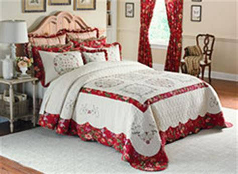 Janes Farm Bedding by Maryjanesfarm Products Bedroom Bedding Maryjane S Home