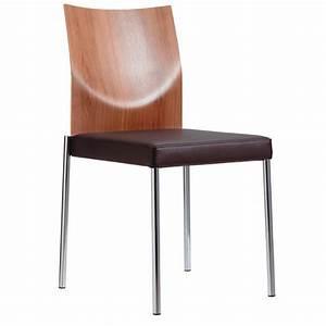 Design Möbel Online Kaufen : kff m bel stuhl glooh online kaufen ~ Bigdaddyawards.com Haus und Dekorationen