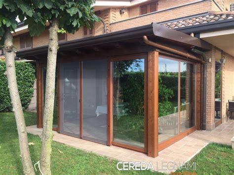 gibus tettoia gazebo in legno porticati e bers 242 cereda legnami agrate