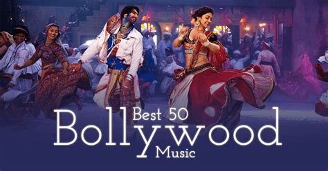Listen to bollywood on apple music. Top 50 Bollywood Songs Free Download
