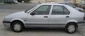 Renault 19 Storia : renault 19 storia 1995 diesel occasion 14948 a kenitra ~ Medecine-chirurgie-esthetiques.com Avis de Voitures