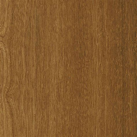 Armstrong Luxe Plank Collection   Value 6 x 36 Vinyl