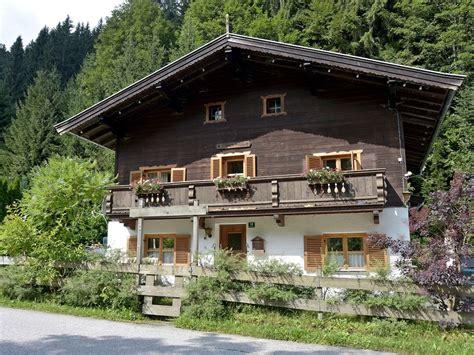 quaint homes ellmau quaint holiday house 350 m to the vrbo