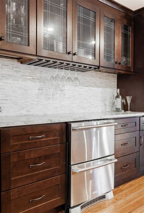 J&K Cabinetry Arizona Kitchen Bath Cabinet Design Gallery