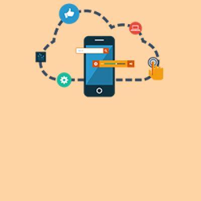 mobile marketing course digital marketing course in hyderabad digital marketing
