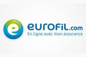 Avis Assurance Eurofil : eurofil auto contacts et num ros utiles ~ Medecine-chirurgie-esthetiques.com Avis de Voitures