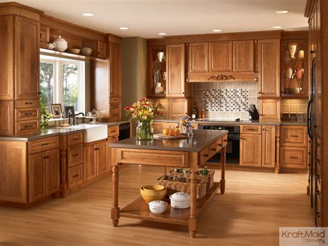 starmark cabinets reviews furniture pretty design of kraftmaid cabinets reviews for