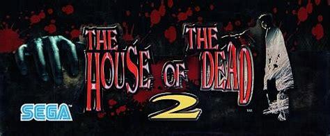 house   dead  usa rom