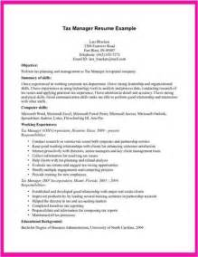 resume objective statement for business management operations management sle resume