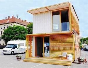 prefab shipping container homes for sale : Modern Modular Home