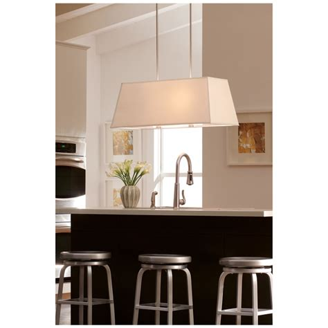 Kitchen Lighting Collections by 78 Images About Kitchen Lighting Ideas On