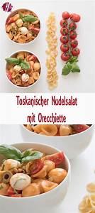 Grill Zum Mitnehmen : die besten 20 snacks zum mitnehmen ideen auf pinterest gesunde snack mischungen und essen zum ~ Eleganceandgraceweddings.com Haus und Dekorationen