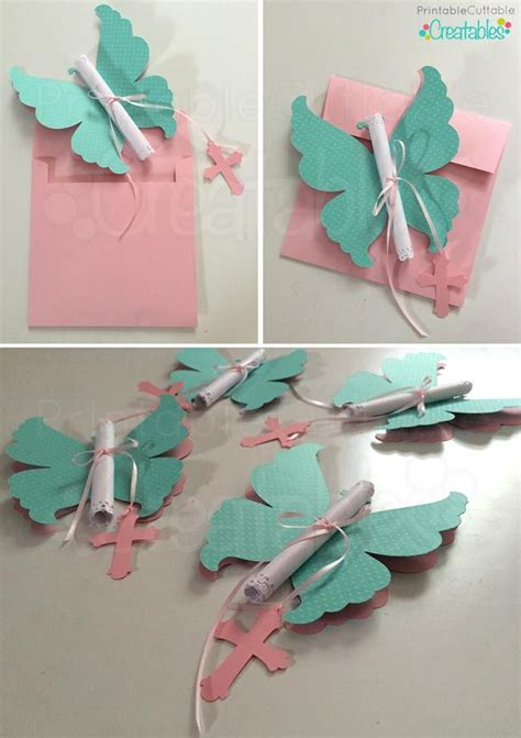 best 25 butterfly invitations ideas on