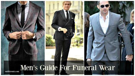 funeral attire proper funeral attire 28 images what not to wear to a funeral proper funeral attire