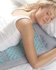 bed fans for night sweats find your perfect sleep temperature