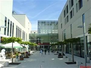 Gardinen Stuttgart Vaihingen : shoppingcenter schwabengalerie stuttgart vaihingen ~ Michelbontemps.com Haus und Dekorationen