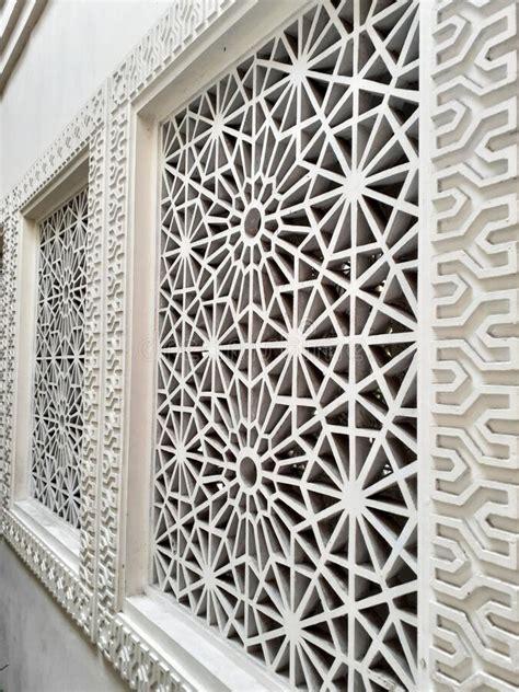 islamic design  stock photo image  mould mold shape