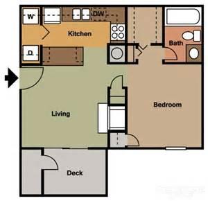 bedroom 2 bedroom apartments raleigh nc 2 bedroom