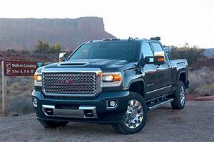 2017 Gmc Sierra Denali Colors Pictures to Pin on Pinterest ...