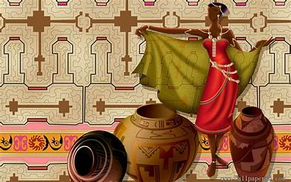 Desktop African Designs Africa Wallpapers Wallpapersafari Wallpaperswindows