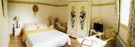 chambre d hote berck chambre d 39 hôtes jaune près de berck mer 62 la chaumière
