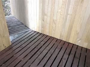 Holz Für Sauna : schlichtes sauna design aus holz mit atemberaubendem seeblick ~ Eleganceandgraceweddings.com Haus und Dekorationen