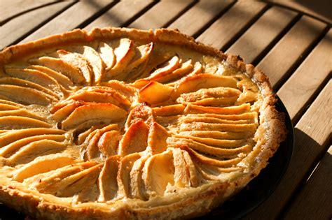 les differentes pates a tarte 28 images true cuisine conversation tart trader joe s 10 best