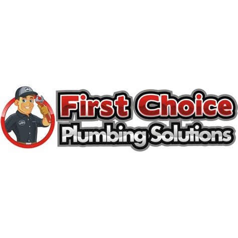 best choice plumbing choice plumbing solutions in gainesville fl 32609
