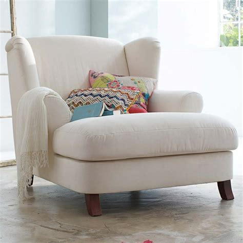 chambre style loft le fauteuil convertible parfait pour votre maison