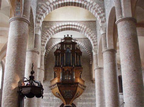 chambre d hote tournus l 39 abbaye philibert de tournus chambre d 39 hôtes la croze