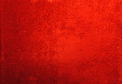 Red Wallpapers High Resolution ในปี 2019