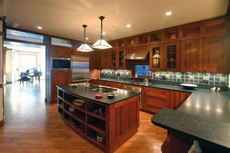 amish kitchen cabinets chicago amish custom kitchens traditional 4052