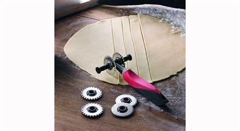 trudeau accessoires cuisine accessoires de cuisine les valeurs sûres maison travaux