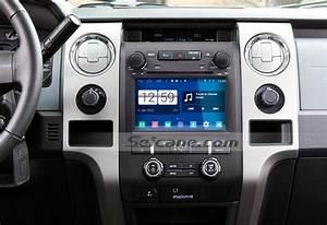 Ford F150 Radio ReplacementWiring DiagramAmazing